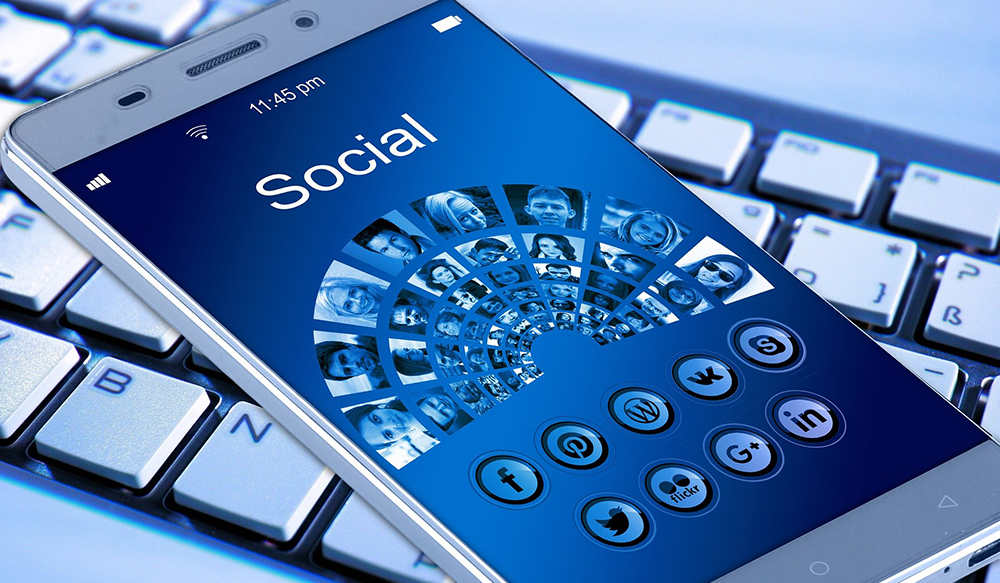 why-social-media-marketing-is-important-for-business