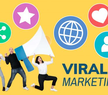 What is Viral Marketing | Definition and its Advantages
